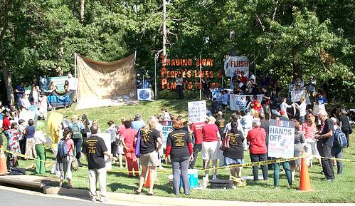 5b_TPP2_Rally