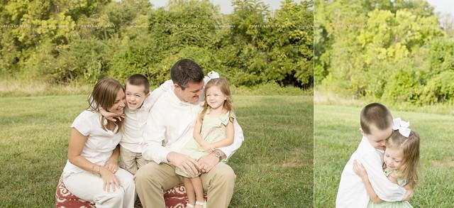 family photographer 3