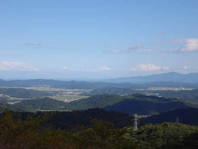 本宮高倉山 #11