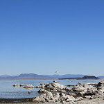 Mono Lake2