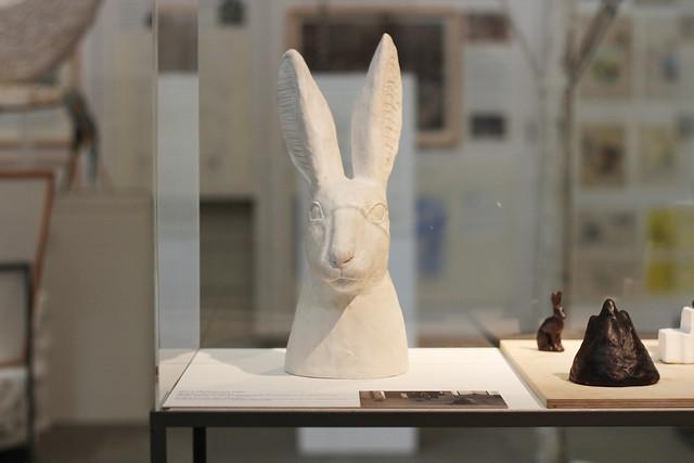 hejregina kanin