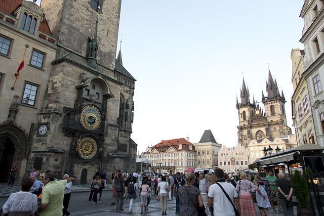 Praha_007