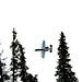 A-10 Thunderbolt II (U.S. Air Force photo/Tech. Sgt. James L. Harper Jr.)