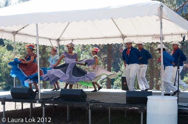 20120908_spokane_riverside-6