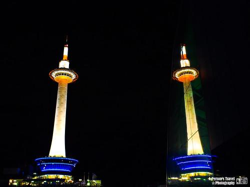 2012_Summer_Kansai_Japan_Day4-139