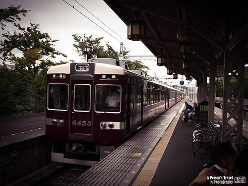 2012_Summer_Kansai_Japan_Day4-105
