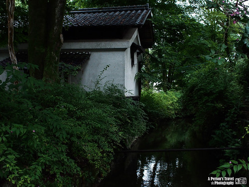 2012_Summer_Kansai_Japan_Day4-124