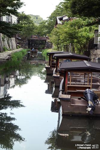 2012_Summer_Kansai_Japan_Day6-52