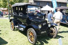 automobile, wheel, vehicle, ford model tt, touring car, ford, antique car, classic car, vintage car, land vehicle, luxury vehicle, ford model t, motor vehicle,
