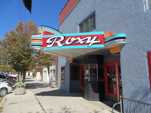 shelby montana | Tumblr |Roxy Theatre Montana