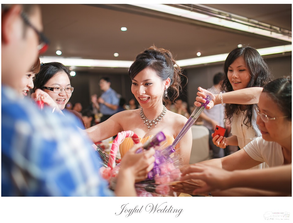 小朱爸 婚禮攝影 婚禮紀錄_0061