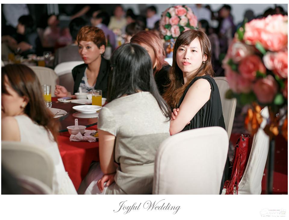 小朱爸 婚禮攝影 婚禮紀錄_0057