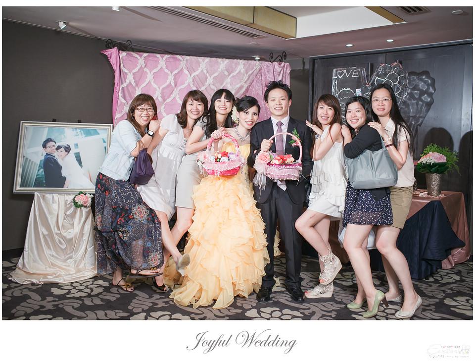 小朱爸 婚禮攝影 婚禮紀錄_0099