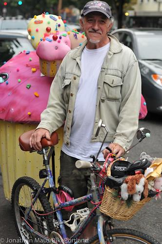 Jack Cesareo Cupcake Bike-2