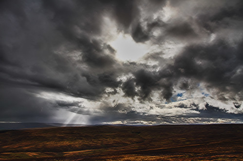 uk england sky rain clouds canon landscape gb 365 hdr countydurham project365 1585mm canon7d canonefs1585mmf3556isusm hdrefexpro
