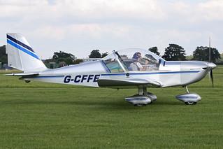 G-CFFE