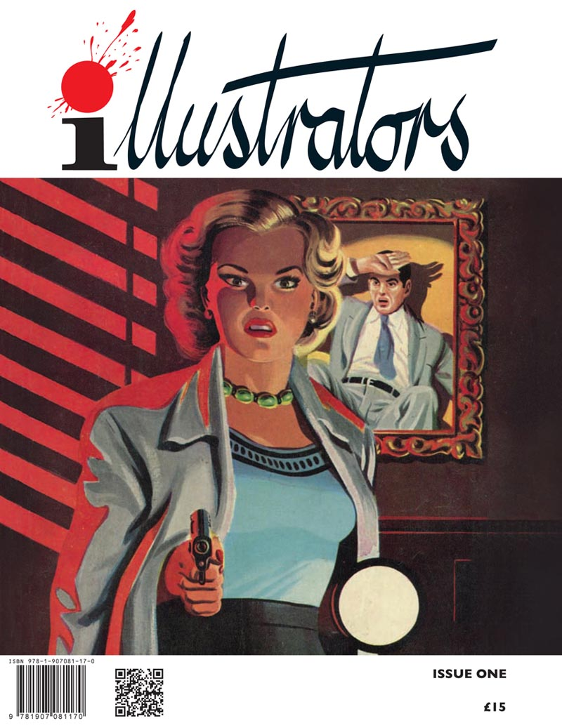 Illustrators01