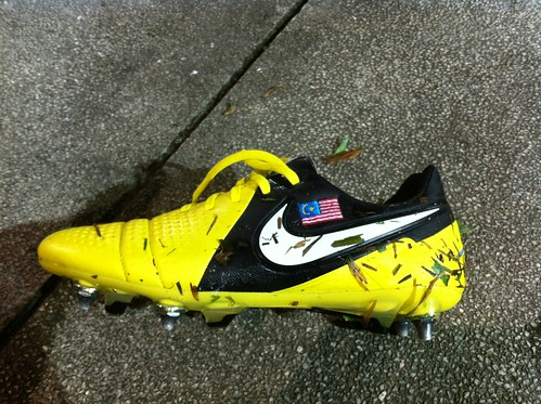 CTR_III_NIKE_TESTING_REVIEW_13