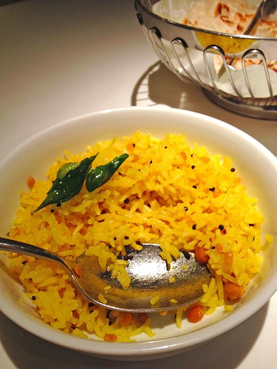 London calling piccola guida gourmet di londra - Pulizia cucina ristorante ...