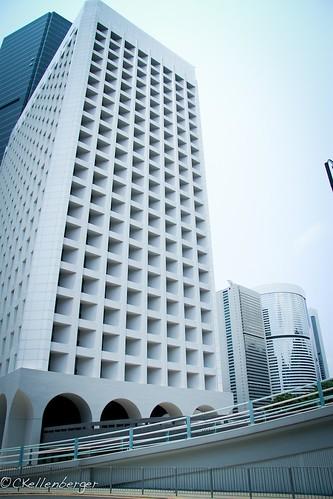 Hong Kong-2400