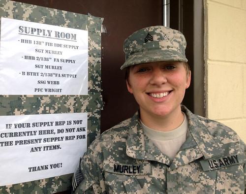 138th-Sgt. Murley 01