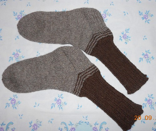 104 носка пара 1 викторсергеичу