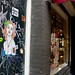 Amsterdam, Street art