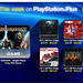 PlayStation Store Update 9-25-2012