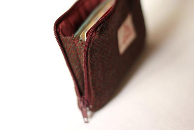 Cartera 4  wallet