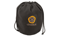 backpack(0.0), bag(1.0), hand luggage(1.0),