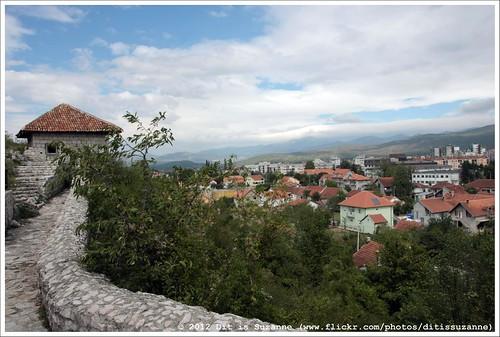 mountain berg fort fortress montenegro крепость гора img7219 views200 img7231 черногория ©ditissuzanne canoneos40d црнагора cernagora nikšić sigma18250mm13563hsm никшич tvrđavabedem bedemfortress