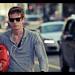 grandpa's sunglasses by Eneade