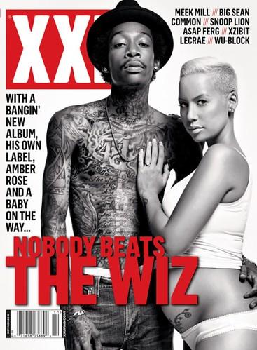 wiz-amber-xxl-cover