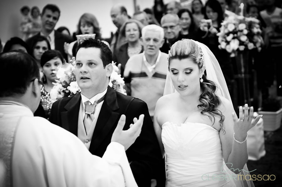 Casamento Thais e Rafael em Suzano-33
