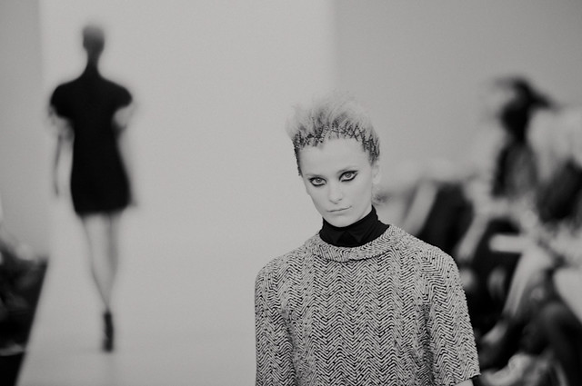lydiaarnoldphotography-nzfwday3&4-7
