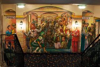 Roxy Theatre-3