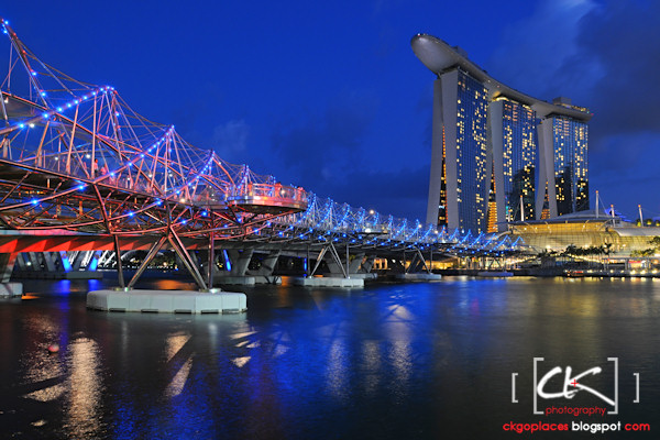 Singapore_0110
