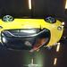8034739095 7bf94e6ff9 s eGarage Paris Motor Show Porsche Sport Turismo