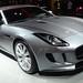 8034743571 fa568f66ab s eGarage Paris Motor Show Jaguar