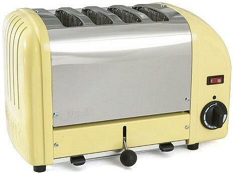 yellow-toaster-popup