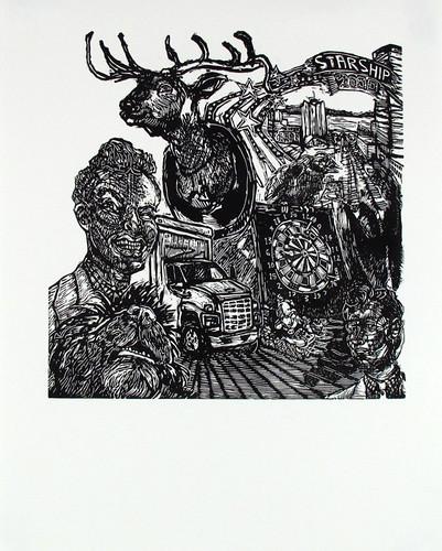 printinprogwoodcut