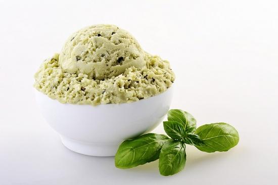 Jack Frost Ice Cream 5