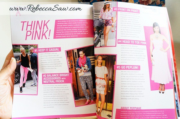 todays choice magazine malaysia (10)
