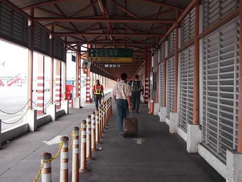 Kuara Lumpur-34
