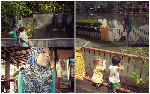 Langkawi_Collage (16 of 30)