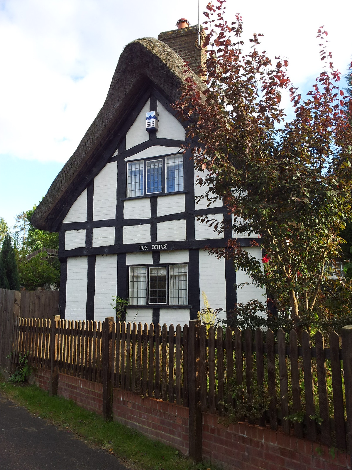 2012-09-29 16.49.54 Park Cottage