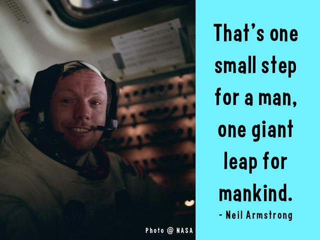 neil armstrong taking off - photo #34