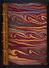 Binding of Valascus de Tarenta: Practica, quae alias Philonium dicitur