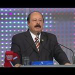 Debate TV Cultura - 17/09/2012