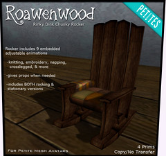 Rowanwood 2